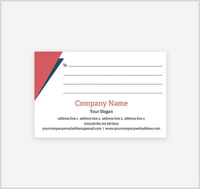 Visiting Card Printing Online Create Visiting Card Design Line Premium Business Cards Maker