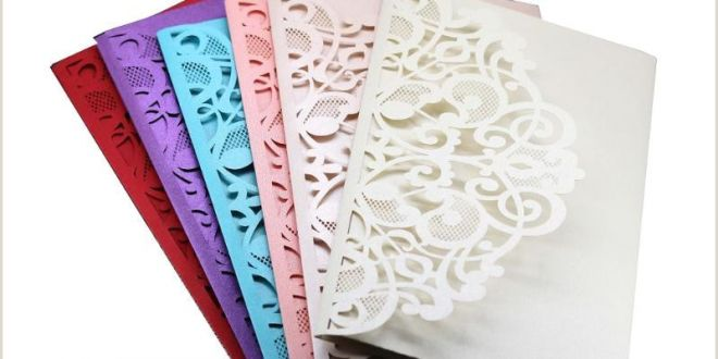 Visiting Card Printing Online Laser Cutting Wedding Invitation Card with Rsvp Card Customized Inner Business Sets Christmas Greeting Free Greeting Cards Line Free Greeting E
