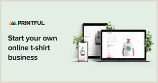 Visiting Card Printing Online Start Your Own T Shirt Business Line