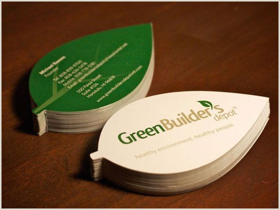 """Visiting Cards Designs E Stop Guide To """"business Card Design"""" Your First"""