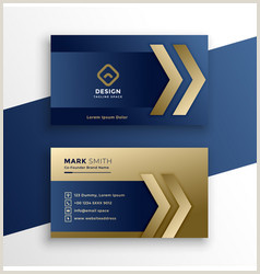 Visiting Cards Designs Visit Card Vector Over 19 000