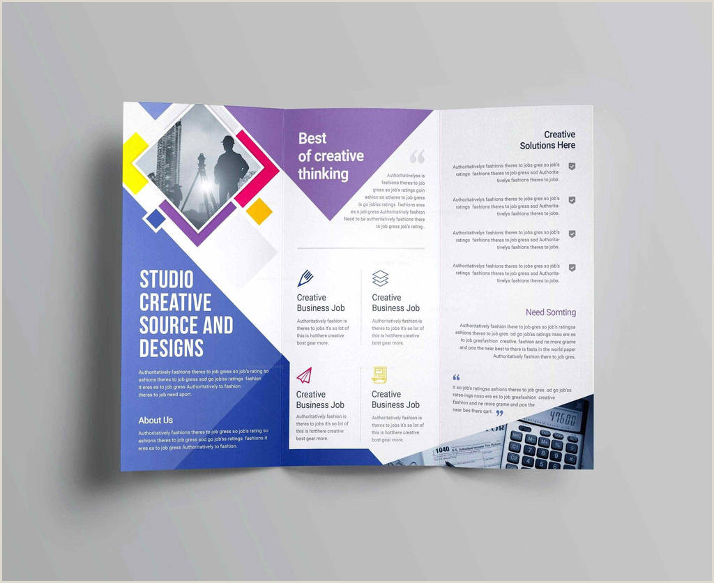 Visiting Cards Sample Create Survey Google Forms Lovely Good Business Card