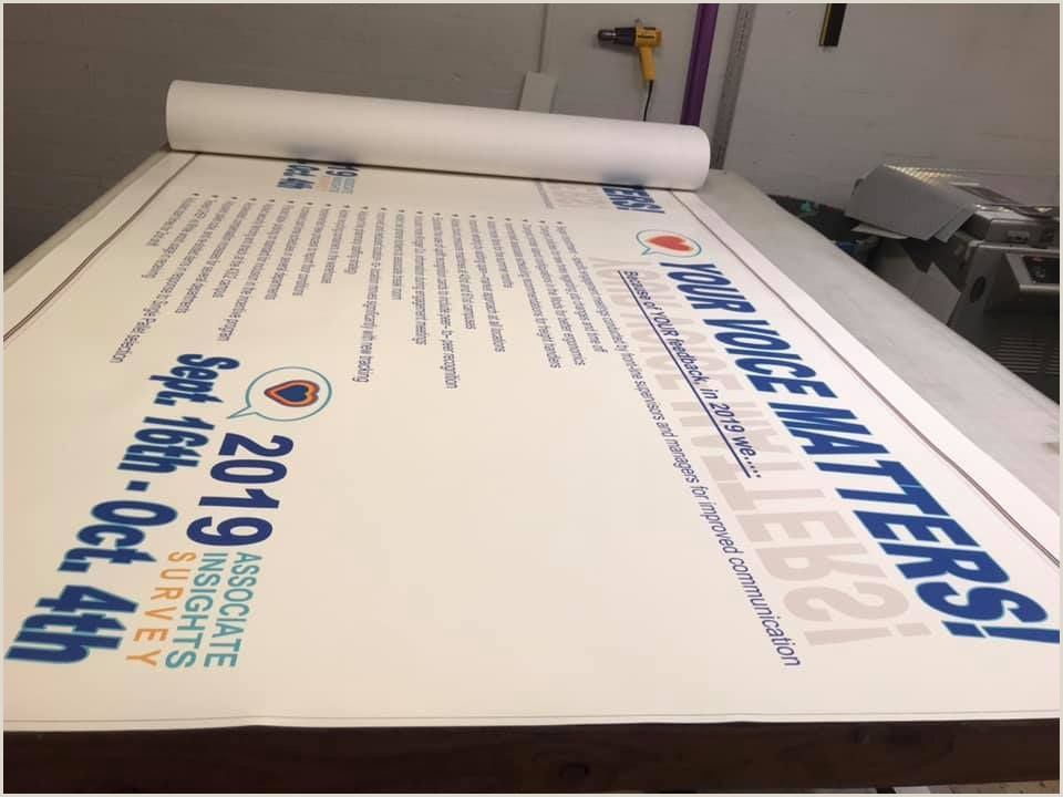 Vista Print Banner Prices Pin By Pat Gomez On Vendors