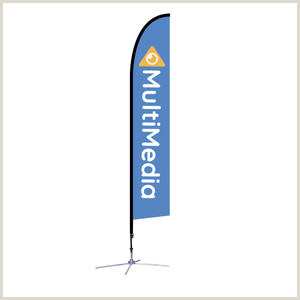 Vista Print Banner Prices Vistaprint Banners Vistaprint Banners Suppliers And