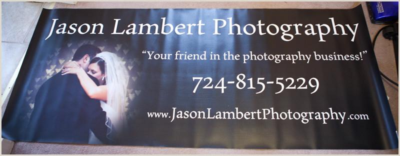 Vista Print Banners Review Vista Print Banners
