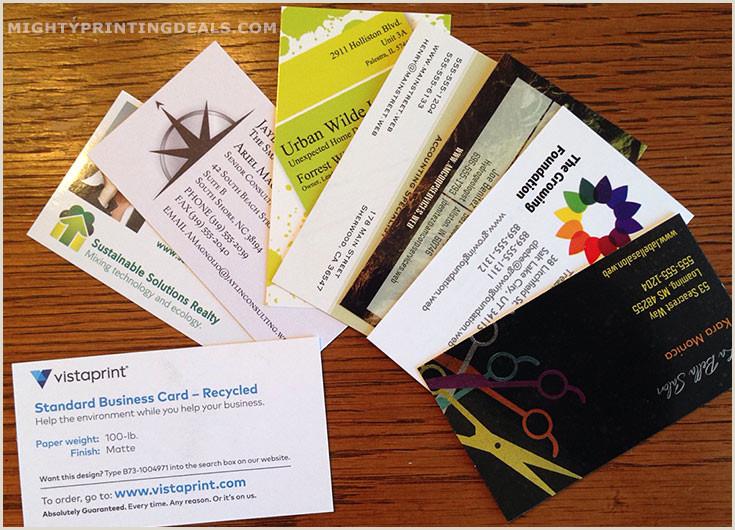 Vista Print Banners Review Vistaprint Bad Reviews