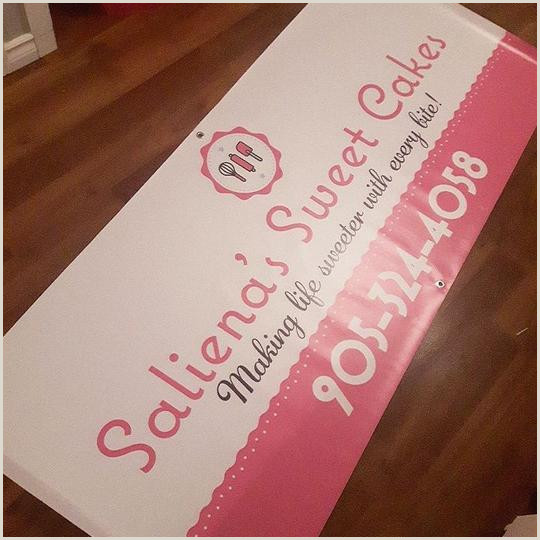 Vista Print Banners Review Vistaprint Banner Reviews What Customers Say 5 Sample Banners