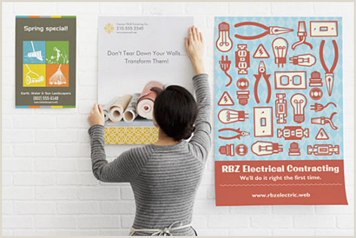 Vista Print Banners Review Vistaprint Posters My Review See My Poster Coupon F