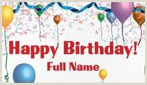 Vista Print Birthday Banners Birthday Vinyl Banners Templates & Designs