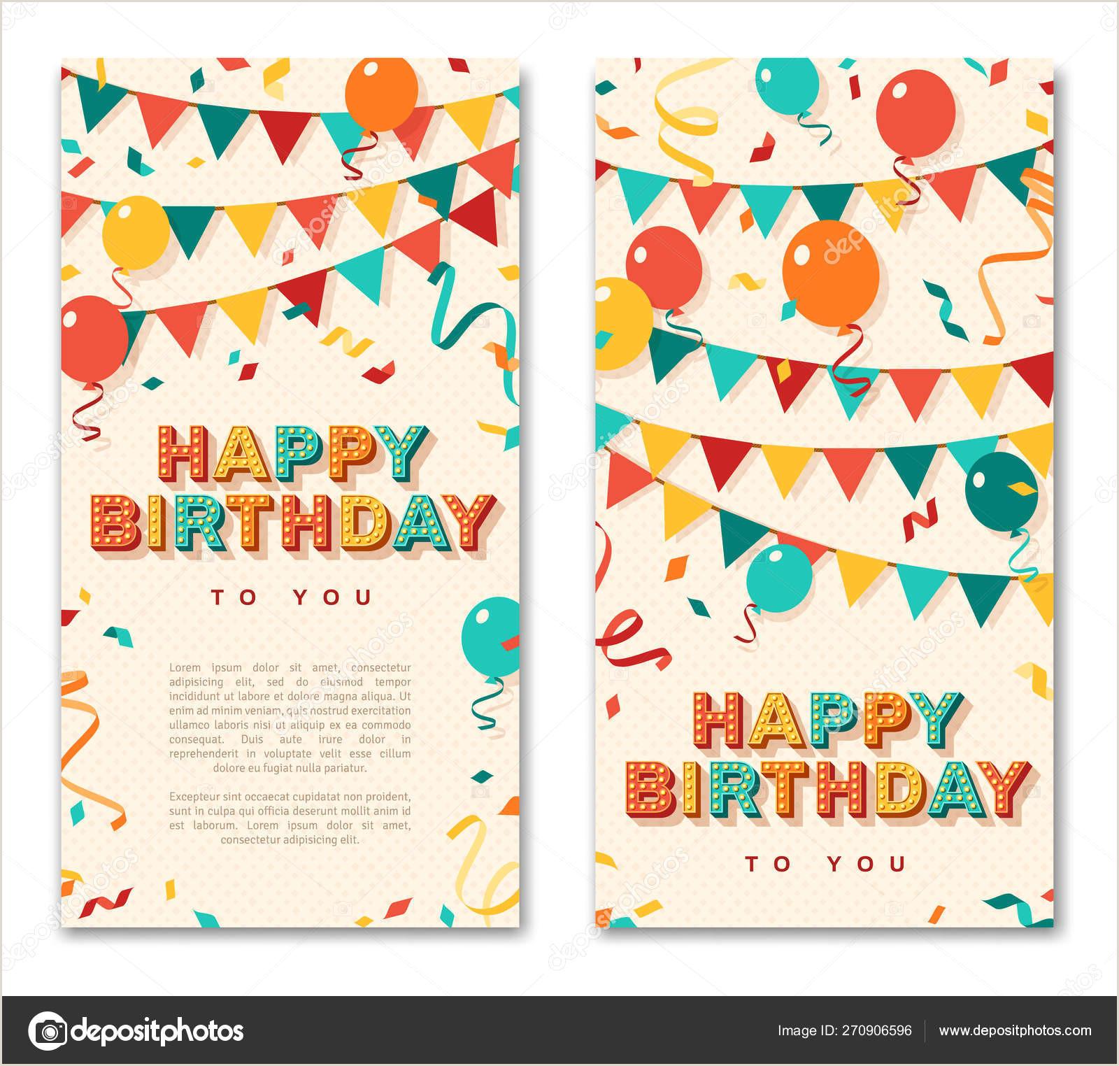 Vista Print Birthday Banners Happy Birthday Greeting Banners