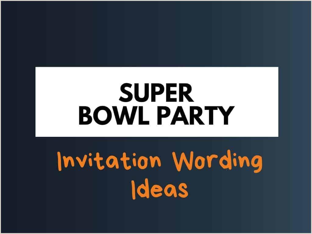 Vista Print Birthday Banners Super Bowl Invitations