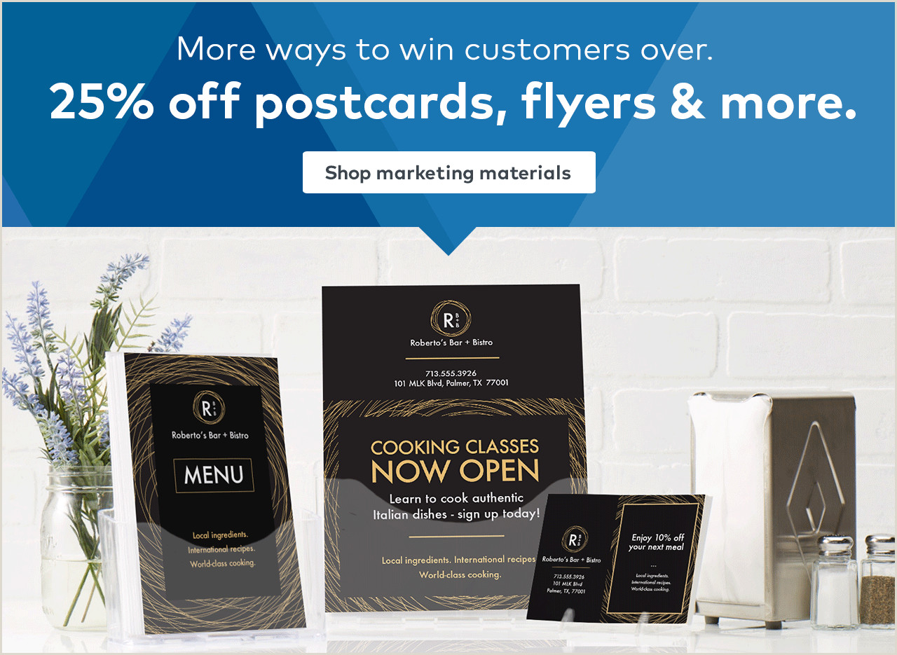 Vista Print Signs Vistaprint 3 Days Only │ Off Signs Off Business