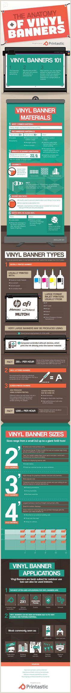 Vista Print Vinyl Banner Design Custom Vinyl And Mesh Banners Line