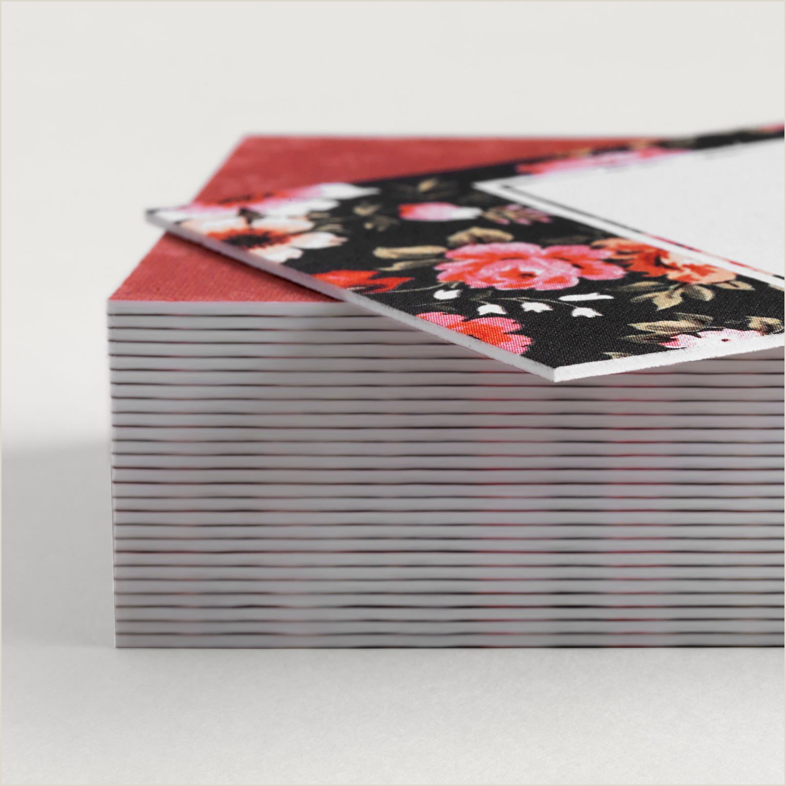 Vistaprint Banner Prices Ultra Thick Business Cards