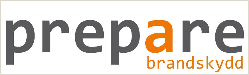 Vistaprint Banner Review Prepare Brandskydd