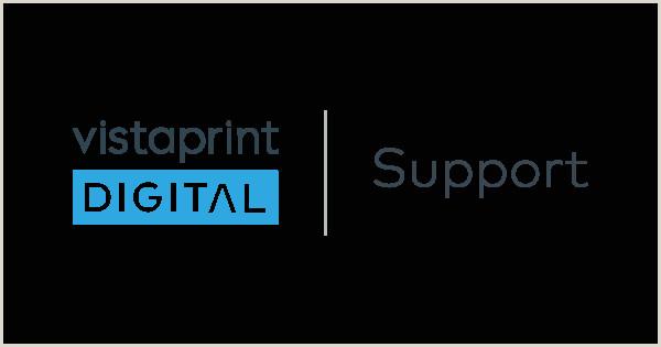 Vistaprint Banner Review Vistaprint Digital Reviews 2020 Details Pricing