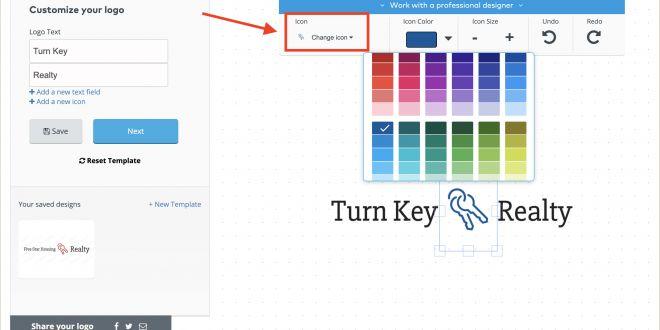 Vistaprint Banner Review Vistaprint Logo Maker Review 2020 Free with A Big Catch