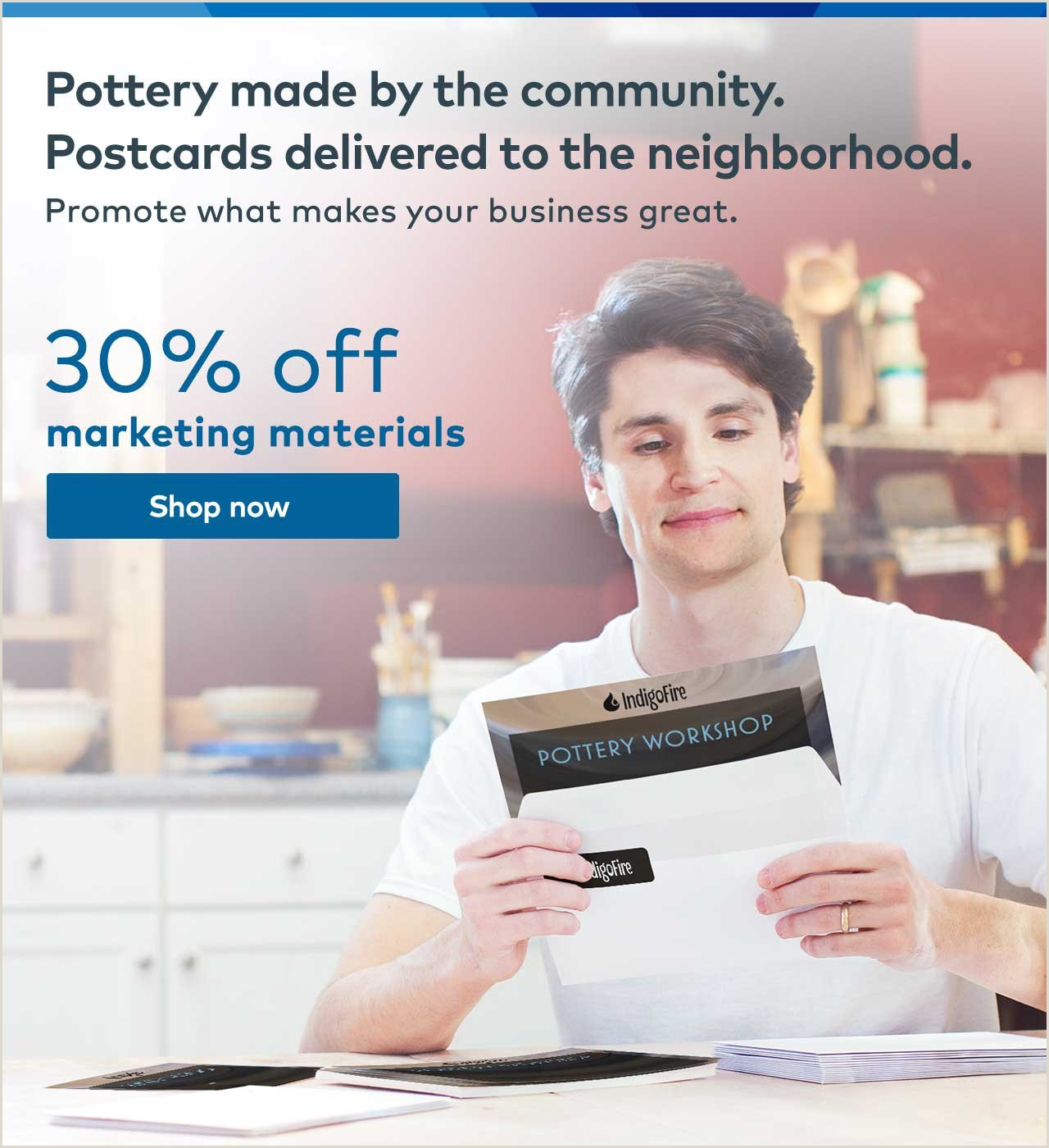 Vistaprint Banner Reviews Off New Ways To Market Your Business Vistaprint Email