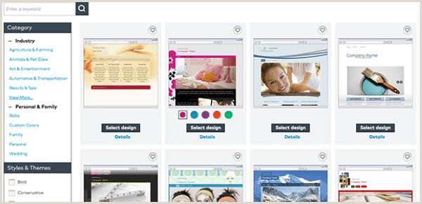 Vistaprint Banner Reviews Vistaprint Website Builder Review