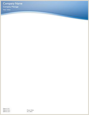 Vistaprint Banner Stands Medical Letterhead Templates Vistaprint In 2020