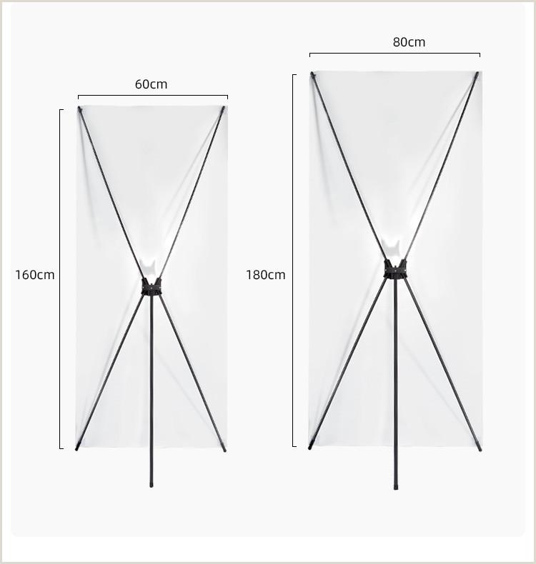 Vistaprint Banner Stands Standing Vistaprint Cheapest X Banner Stand Buy Cheapest X