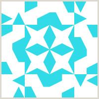 Vistaprint Banner Stands Vertical Banner Stands Vistaprint