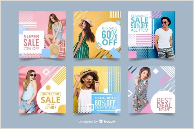 Vistaprint Banners Free La S Garment Banner Design World Apparel Store
