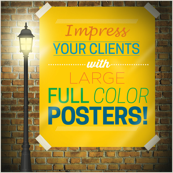 Vistaprint Business Signs Printing Orms Print Room Cape Town Poster