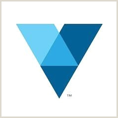 Vistaprint Business Signs Vistaprint Fice S