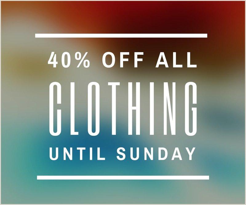 Vistaprint Free Banner Banner Garments Background Design World Apparel Store