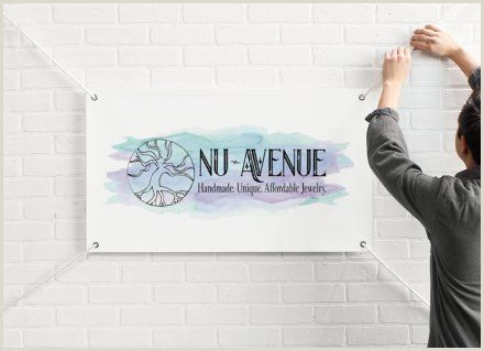 Vistaprint Signs And Banners Select Options