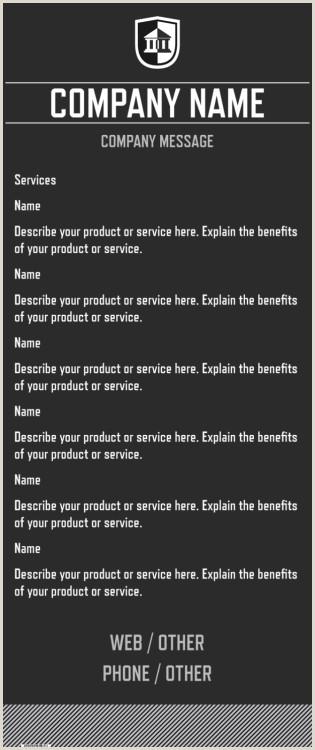 Vistaprint Vertical Banner Custom Banner
