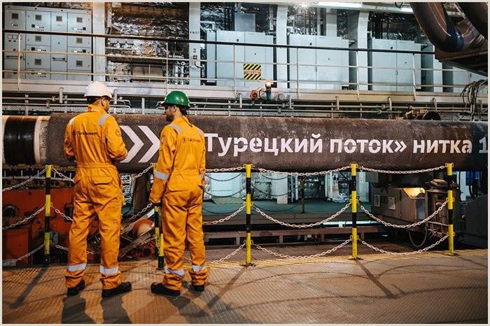 """Vistaprint Vertical Banner Ципрас агитира """"Турски поток"""" да мине през Гърция"""