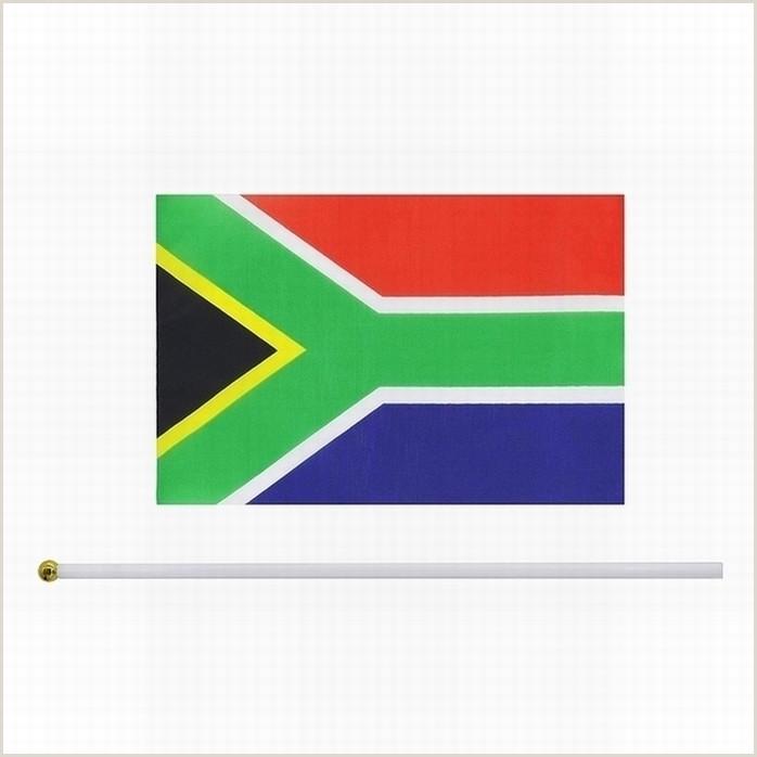 Vistaprint Vertical Banner Stand Atlas Custom Flag Xbox