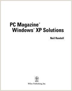 Vistaprint Vertical Banner Stand Pc Magazine Windows Vista Solutions Pc Magazine Pdf Free