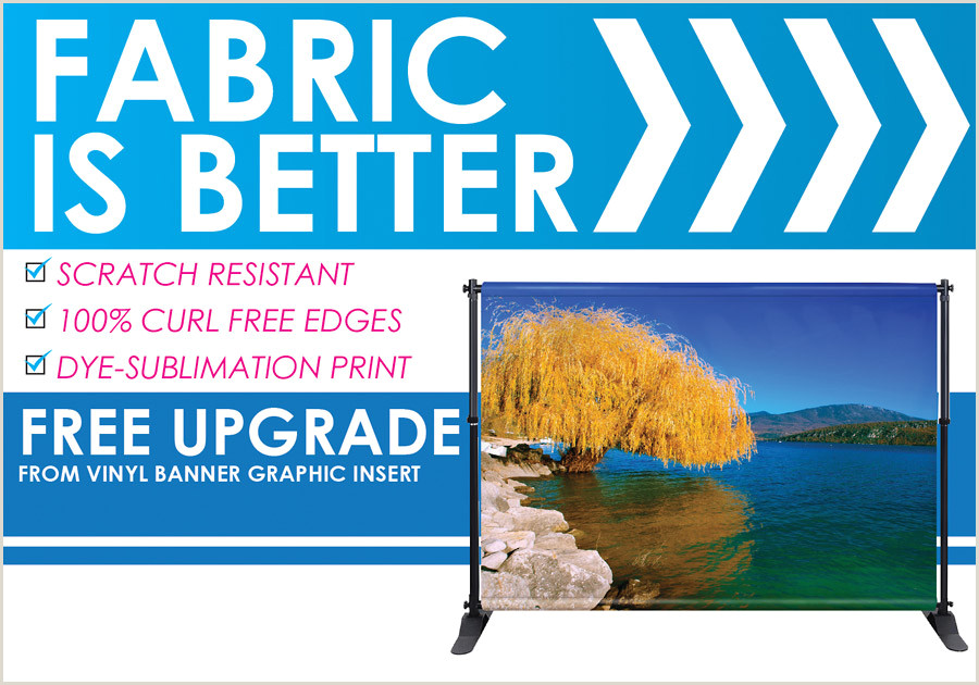 Vistaprint Vertical Banner Stand Printing Orms Print Room Cape Town Poster