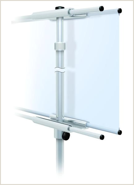 Vistaprint Vertical Banner Stand Trade Show Classic Banner Stand