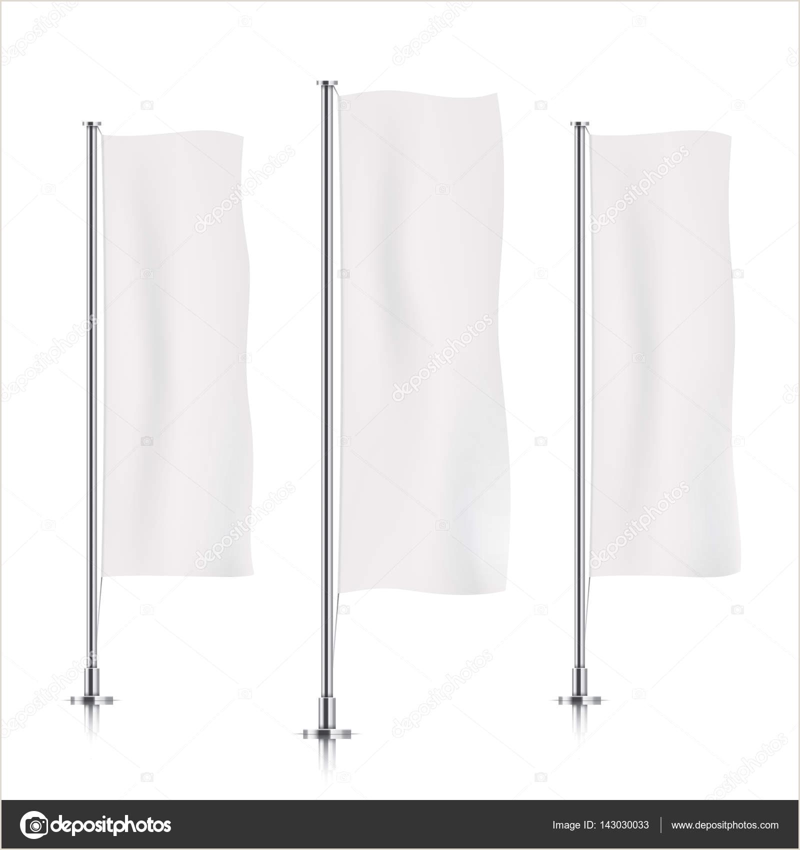 Vistaprint Vertical Banner Stand White Vertical Banner Flag Templates