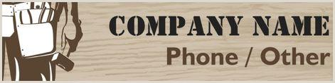 Vistaprint Vinyl Banners Custom Banner