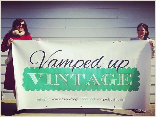 Vistaprint Vinyl Banners Vistaprint