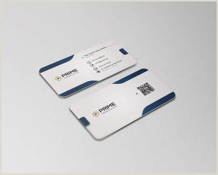 Visting Card Business Card Design Services Page 3 On Envato Studio