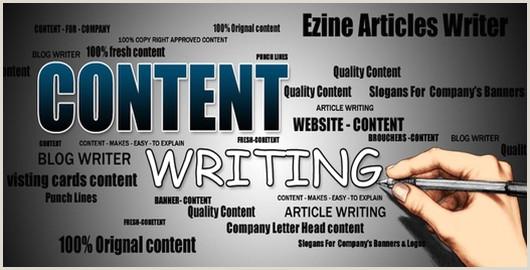 Visting Card Content Writing Internship At Runneeti In Indore