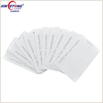 Visting Card Nfc Pcb Business Card Pcb Designs