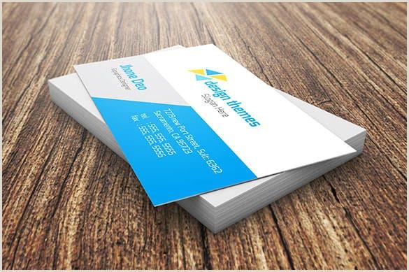Visting Card Template 83 Card Templates Doc Excel Ppt Pdf Psd Ai Eps