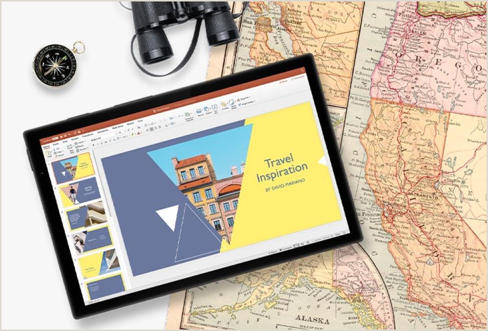 Visual Business Cards Microsoft Home Use Program Microsoft Store