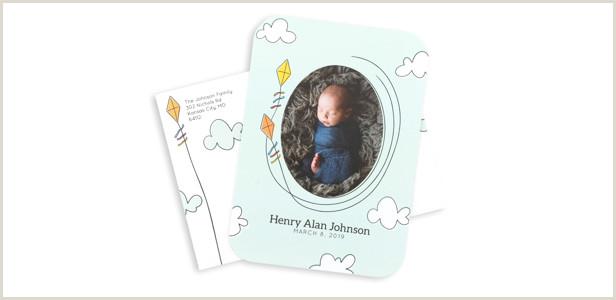 Visual Business Cards Whcc White House Custom Colour