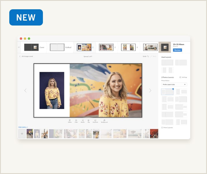 Website For Business Cards Whcc White House Custom Colour