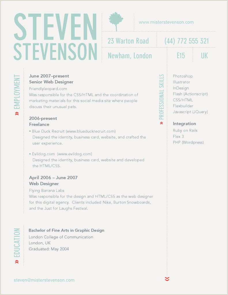 Website On Business Card Inspirational Website Design Enquiry Form Models Form Ideas