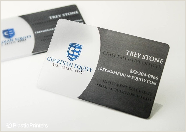 What Are The Best Business Cards To Get That People Won't Throw Away 50 Cool Business Cards That Always Get A Second Look