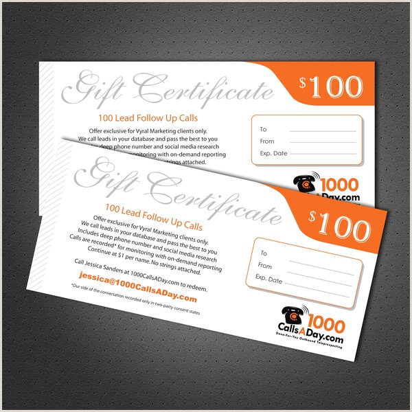 What Are The Best Business Cards To Get That People Won't Throw Away A Business Card You Won T Throw Away